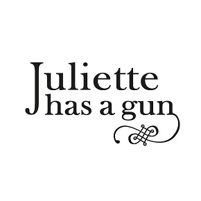 Ароматы Juliette Has A Gun