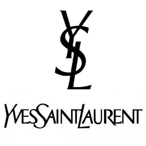 Ароматы Yves Saint Laurent